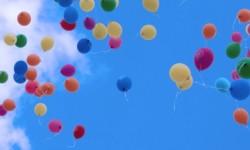 JFL Desejos Balões Aniversário capa