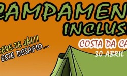 APCL Acampamento inclusivo capa