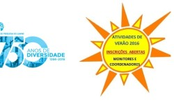 Abertas inscrições para coordenadores e monitores das actividades de Verão'16 da JFL capa