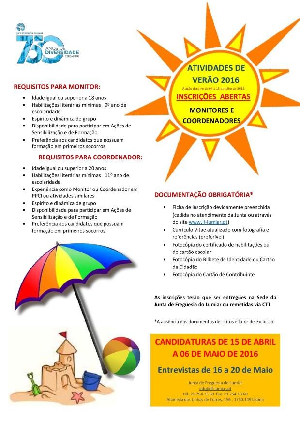JFL Cartaz_Praia_Monitores-page-001