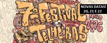 7º Festival 2016 banner350_adiamento
