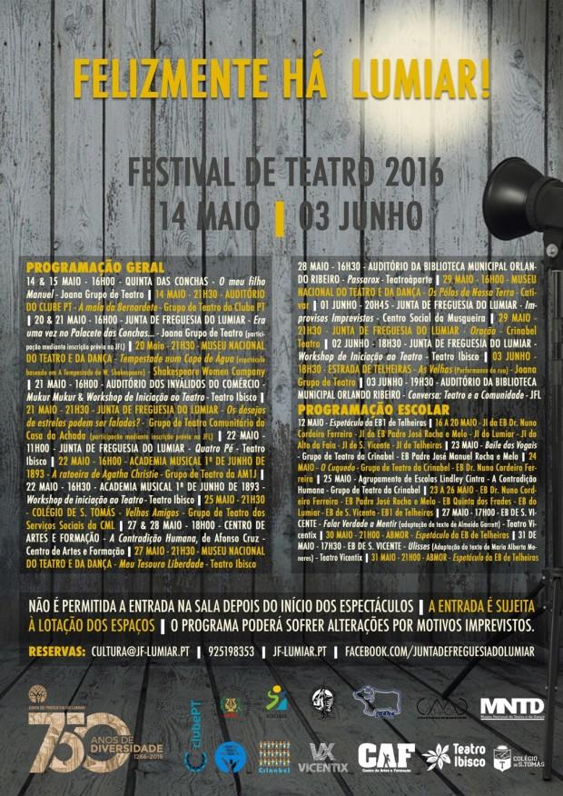 JFL Festival de Teatro 2016_Programa_VFF_Web
