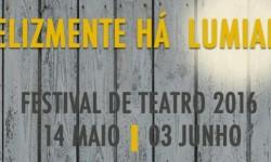 JFL Festival de Teatro 2016_Programa_VFF_Web capa