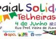 CNE APCL Arraial Solidário capa site