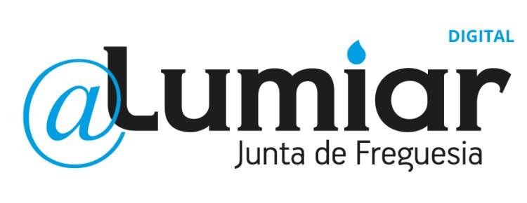 JFL @Lumiar Digital