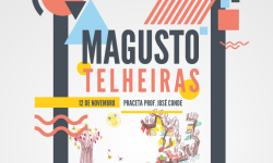 Cartaz MagustoTelheiras 2016_banner