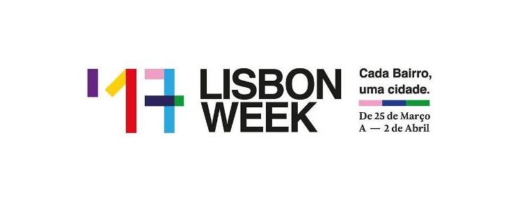 Lisbon Week dá a conhecer o Lumiar e Telheiras capa