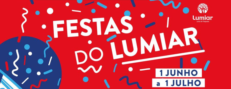 JFL Festas do Lumiar 2017 capa