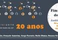 teatroàparte celebra 20 anos com fim-de-semana de curtas