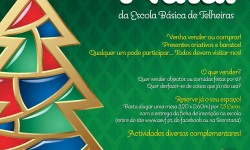 APais EB23 Parque Natal