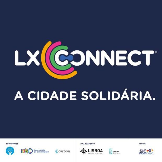 LXConnect 1