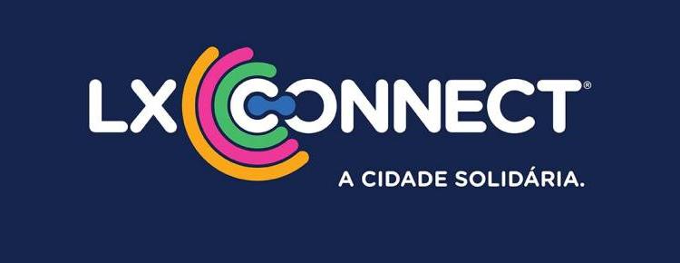 LXConnect_capa