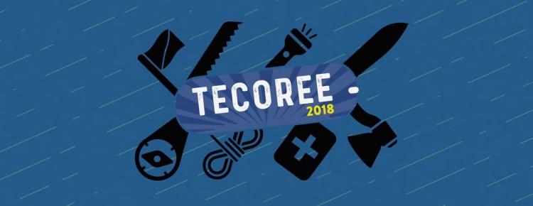 CNE Tecoree 2018