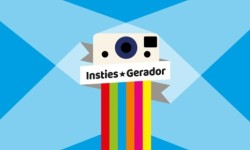 Telheiras é palco de gala de prémios do Instagram