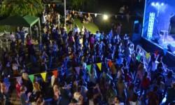 Queres subir ao palco no 9º Festival de Telheiras