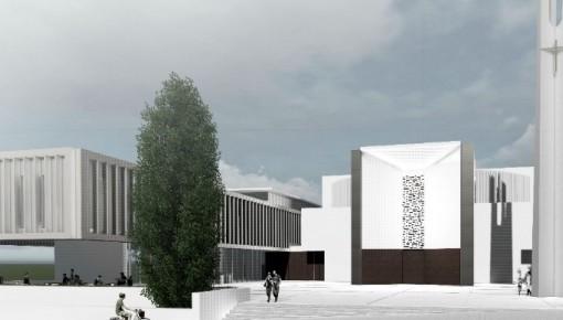 nova-igreja-telheiras