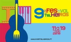9o-Festival-Telheiras_2018_banner-site