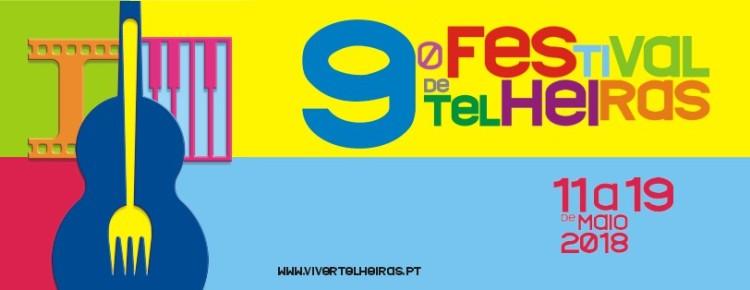 9o-Festival-Telheiras_2018_capa-site_750x290-px