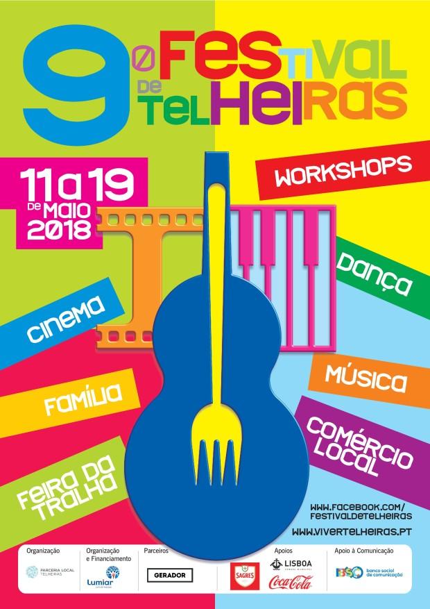 9o-Festival-Telheiras_2018_cartaz-oficial