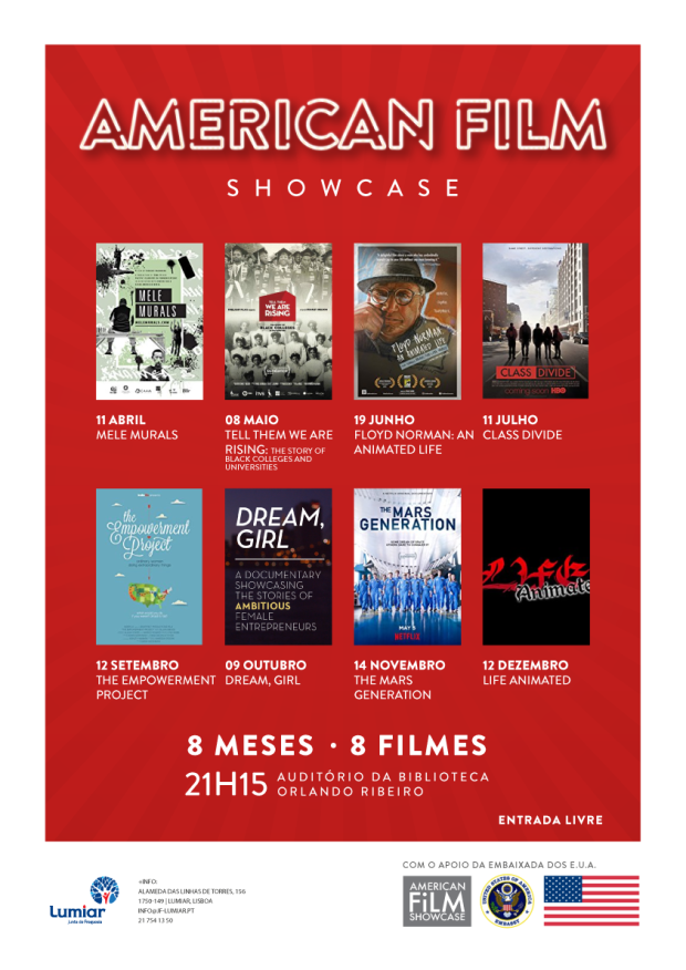 JFL BMOR American Film Showcase_v2