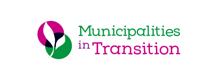 Municipalities in Transition MiT logo 750x290