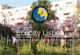 Ecocity Lisboa