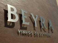 Wines Prova de Vinhos 2018.07.13 Beyra