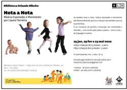 BMOR Nota a Nota 2020.01.25