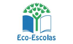 Escola Alemã distinguida com Bandeira Verde Eco-Escolas