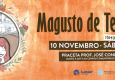 Magusto_site
