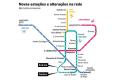 ART promove sessão pública sobre linha circular do Metro capa