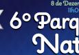 EB Telheiras Parque Natal 2018 capa