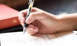 Centro Comunitário promove curso de escrita criativa a partir de Janeiro