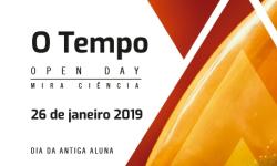 Mira Rio Open Day Mira Ciência 2019 capa 2
