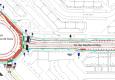 CML reestrutura Praça S. Francisco de Assis e Av. das Nações unidas durante o mês de Fevereiro_capa