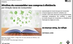 BMOR Direitos do consumidor nas compras à distância
