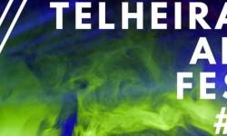 Telheiras ART Fest #2 capa