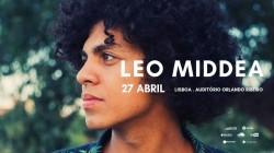 BMOR Leo Middea