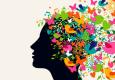 Centro Comunitário lança Ginásio de Ideias em Abril
