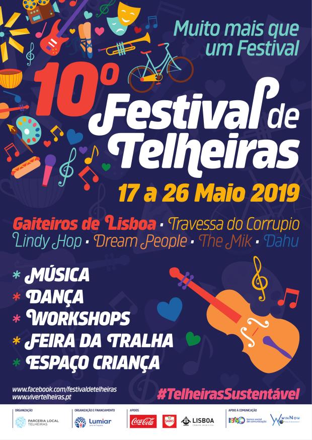 CTZ_10º_FESTIVAL_TELHEIRAS_AF (1)-1