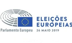 Saiba onde votar no dia 26 de Maio