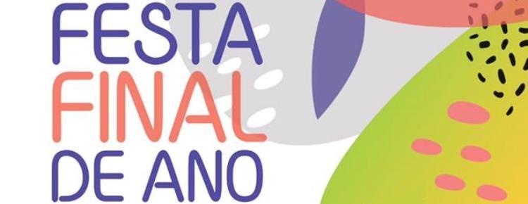 EB Telheiras Festa de Final de Ano 2019 capa