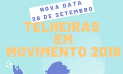 TELHEIRAS EM MOVIMENTO_28 Setembro_banner