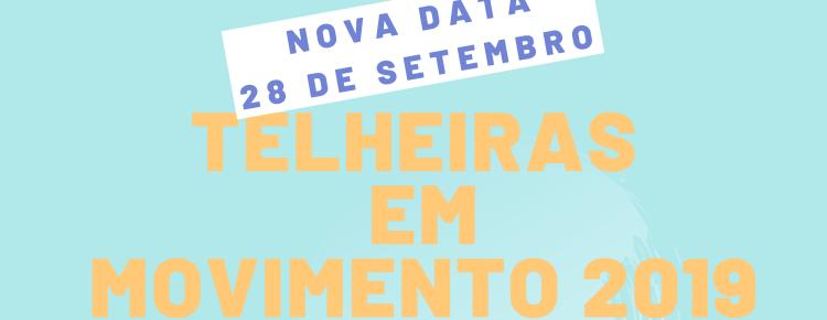 TELHEIRAS EM MOVIMENTO_28 Setembro_capa site