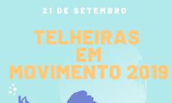 TELHEIRAS EM MOVIMENTO_banner site