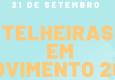 TELHEIRAS EM MOVIMENTO_capa