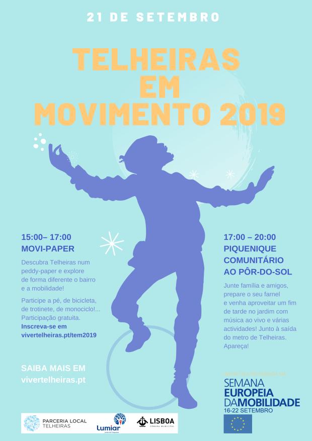 TELHEIRAS EM MOVIMENTO_final