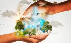 VCA Alterações Climáticas - Conhecer o Passado, Prevenir o Futuro