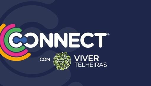 LXConnect com Viver Telheiras capa