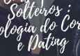 Paróquia Curso Teologia do Corpo e Dating capa